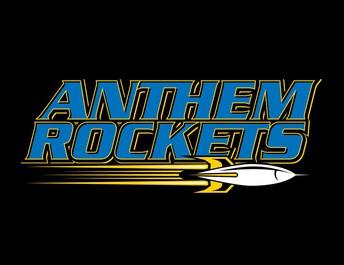 Anthem School