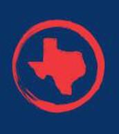 Texas Lesson Study