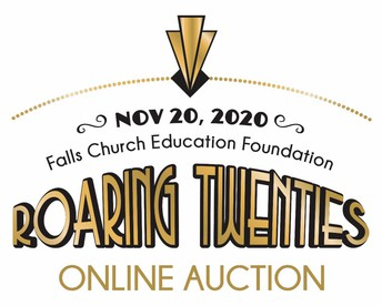 FCEF Online Auction*