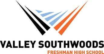 Valley Southwoods Freshman High School
