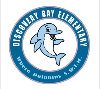 Discovery Bay Elementary School