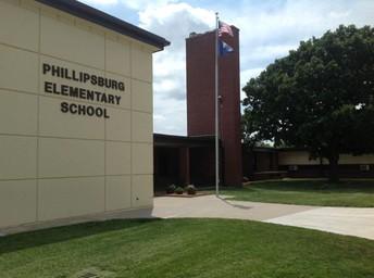 Phillipsburg Elementary School