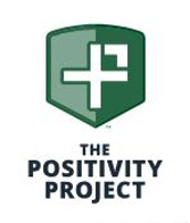 Positivity Project Parent Night