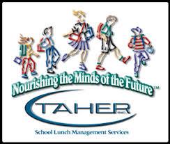 School Lunch Program Update