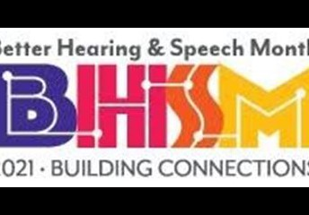Early Intervention for Communication Disorders