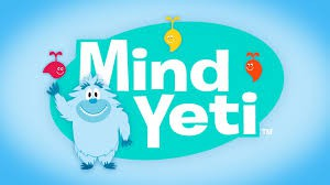 Mind Yeti App