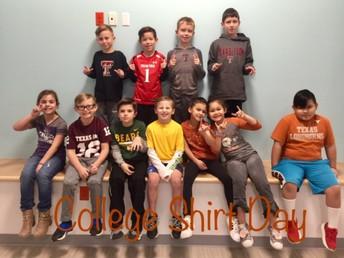 My School Kids