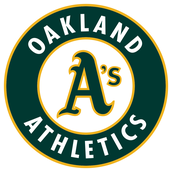 Oakland A's v. Boston Red Sox Vannoy Night -May 18th, 7PM