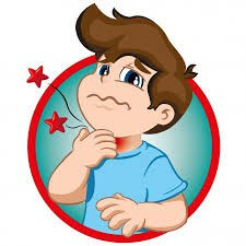 Health Alert: Strep Throat