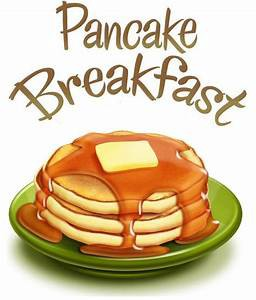 FEB  09  Valentines Day Pancake Breakfast 8:30-10:00