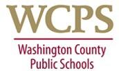 Póngase en contacto con WCPS