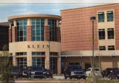 Klein High School