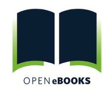 Free access to books online or on eReaders