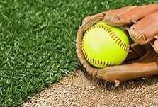 DMS Softball Schedule 2019