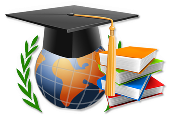 THREE-YEAR EDUCATION PLAN