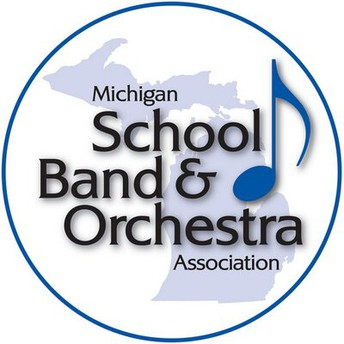 WB orchestra students recognized!