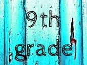 Ninth Grade Registration for Eighth Graders