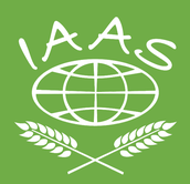 New agreement with IAAS