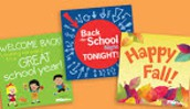 24 Perfect Back-to-School Read Aloud Books