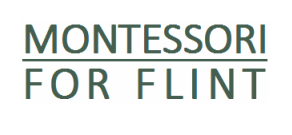 About Montessori for Flint