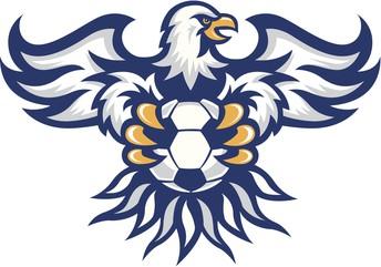 Eagle Soccer Schedule