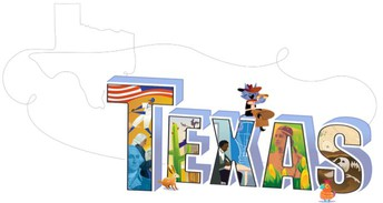 Texas Home Learning: Instructional Materials