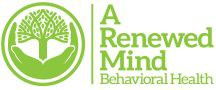 A Renewed Mind