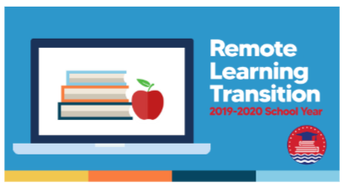 Results of our spring survey on remote learning