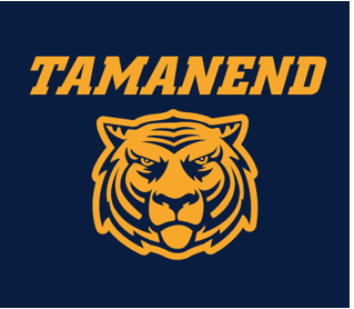 Reminder--Order Forms for New Tamanend Spirit Wear Due February 22