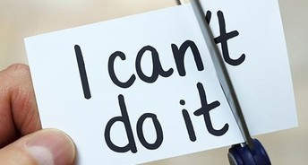 January: Motivation