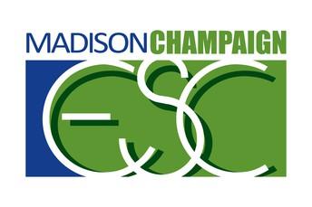 Madison-Champaign Educational Service Center