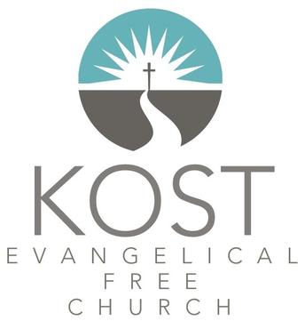 Kost Church