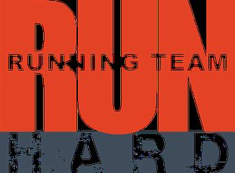 Congratulations Midway RunHard Team!