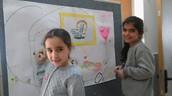 בית ספר אהוד מנור - אור יהודה