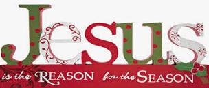 NO SCHOOL: CHRISTMAS VACATION  DECEMBER 21 - JANUARY 3