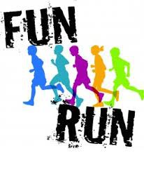 Fun Run Parent Volunteers Needed!