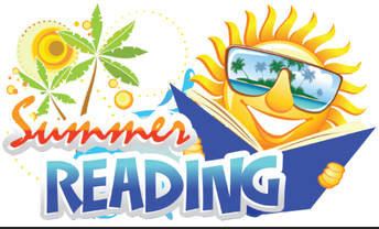 Read 6 EBooks for Sweet Summer Success