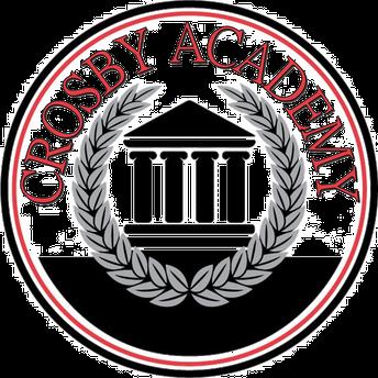 Register for Senior Academy tomorrow