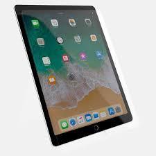Student iPads and Chromebooks