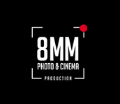 8 MM FOTO & CINEMA