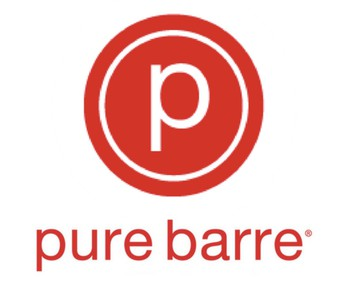 Pure Barre comes to SFCS!!!