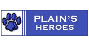PLAINS HEROES