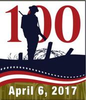 World War I Centennial Commission