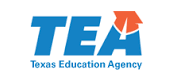 Last Few Days to Provide Input on ESSA Implementation in Texas