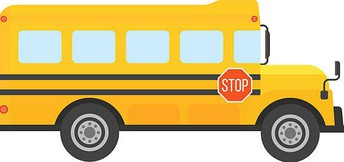 Beginning Monday, Oct. 5, Wi-Fi buses will be available Monday - Friday from 9:30a.m. to 1:30p.m.