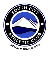 South City Athletic Club