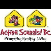New Action Schools! BC Workshops