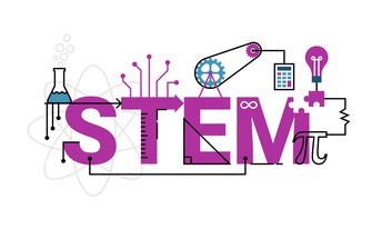 STEM Challenges! A True Integration of Science, Technology, Engineering, and Math!