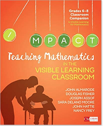 """Come discover how to generate that """"aha"""" moment of understanding as students learn"""