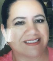Josefina De La Rosa